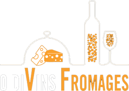 ODI VINS FROMAGES